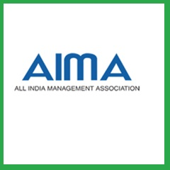 All India Management Association (IAMA)