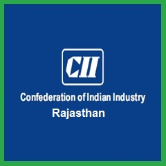 Confederation of Indian Industries (CII), Rajasthan