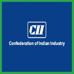 Confederation of Indian Industries (CII), Western Region