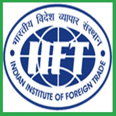 Indian Institute of Foreign Trade(IIFT), New Delhi