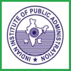 Indian Institute of Public Administration (IIPA), New Delhi