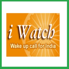 I Watch, Mumbai