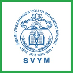 Swami Vivekananda Youth Movement, Mysore